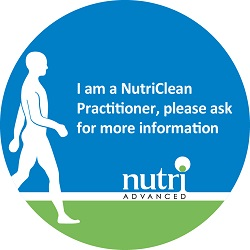 nutriclean-programme-badge-round-resized