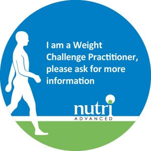 weight-challenge-badge